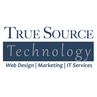 True Source Technology