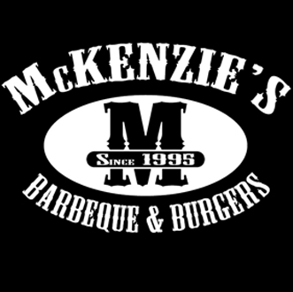 McKenzie's Barbeque & Burgers