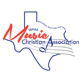 Texas Music Christian Association